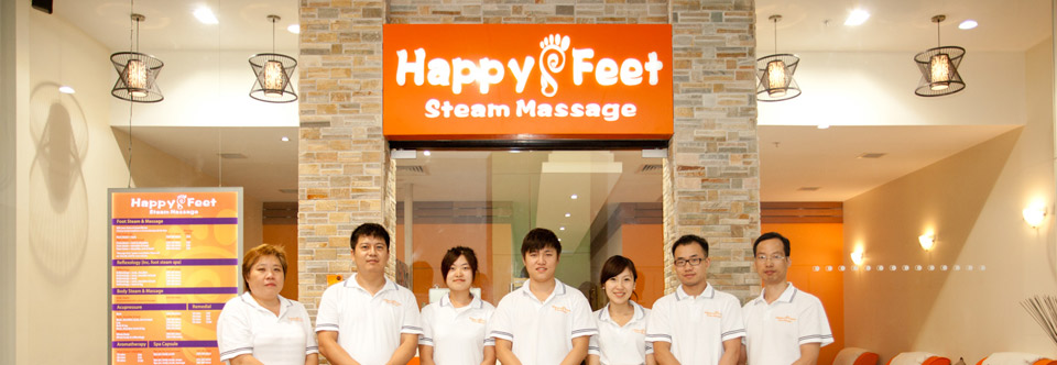 mtmqx happy feet massage center