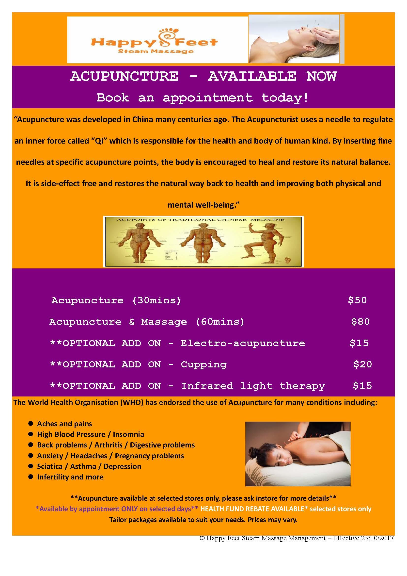 Acupuncture1